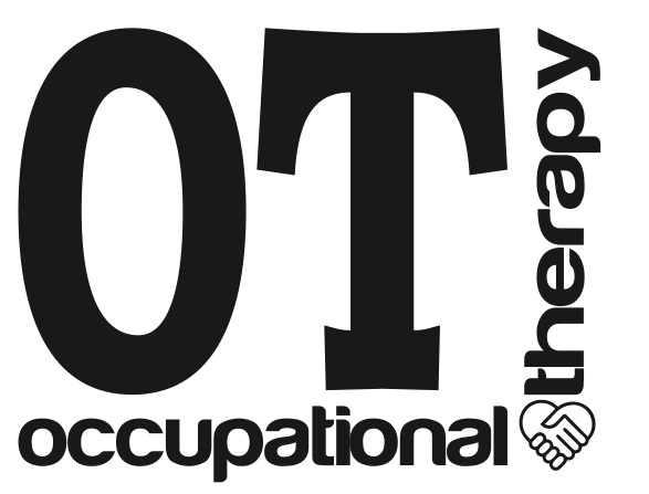 Therapy Designs  Occupational Therapy Clip Art  Occupational Therapy