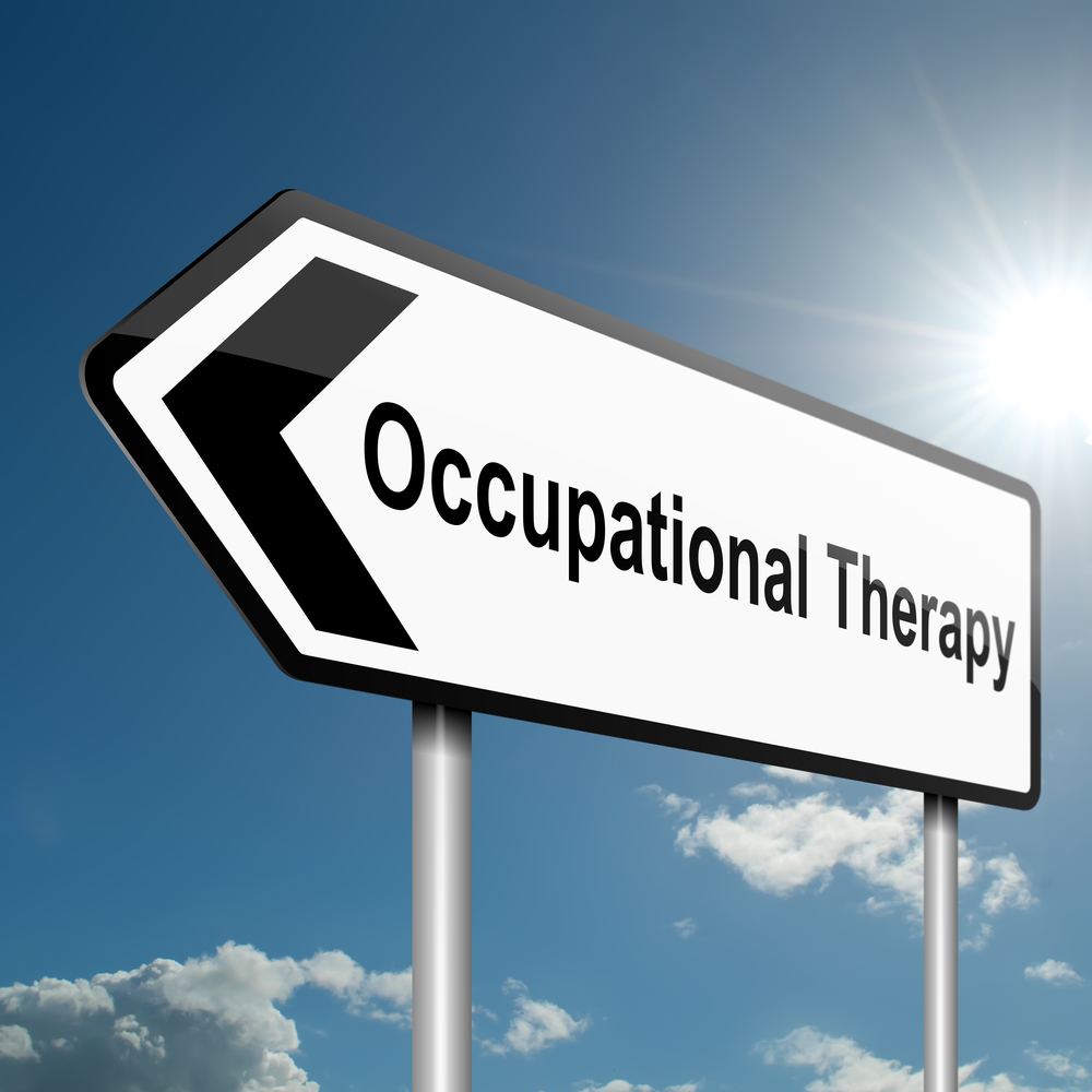 World Federation Of Occupational Therapy Occupational Therapy