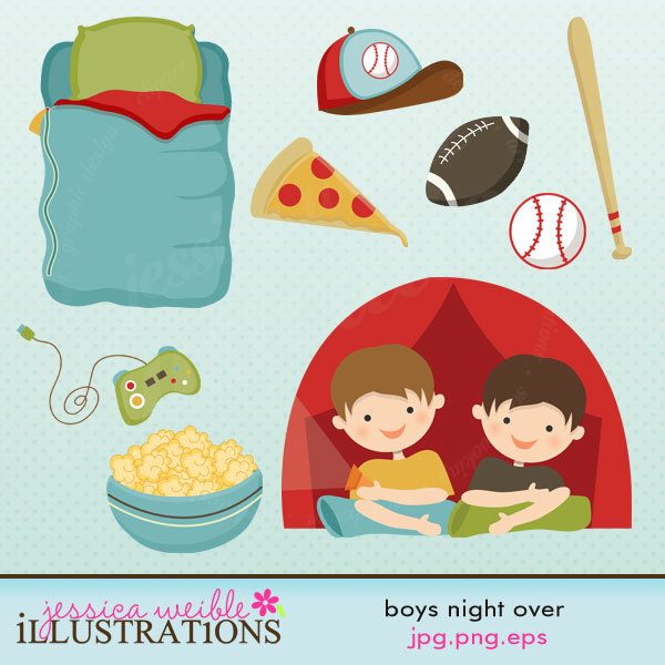 Clipart Sleeping Bag Image Search Results