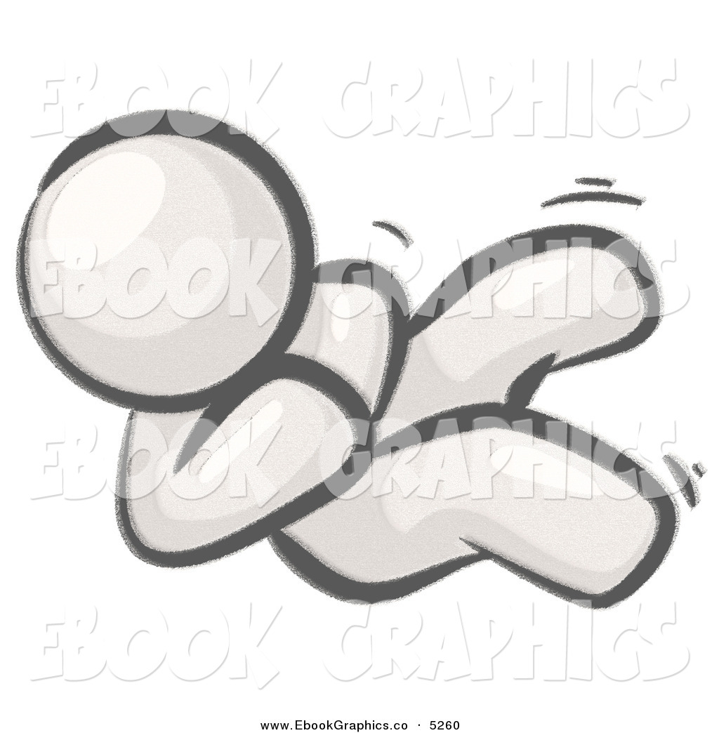 Giggle Clipart   Clipart Panda   Free Clipart Images