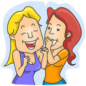 Giggle Illustrations And Clipart