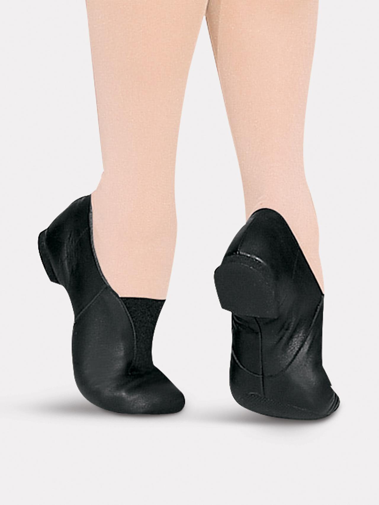 Dance Shoes Clipart