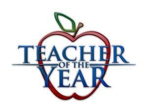 Teacher Cover Letter Samples Education Cover Letter Samples in        a