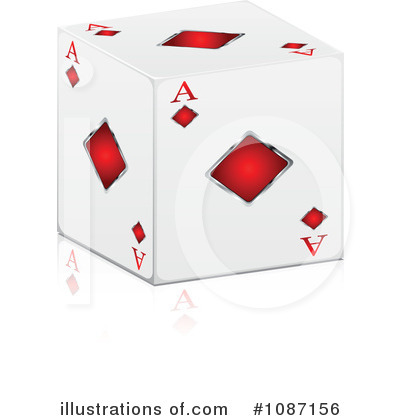 Playing Cards Suits Clipart Playing Card Suit Clipart