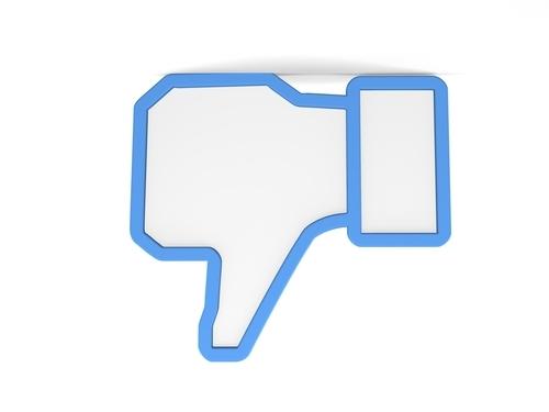 thumbs-down-facebook-symbol