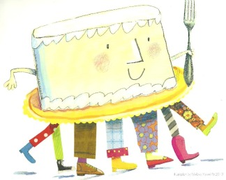 Carnival Cake Walk Clipart Clipart Suggest