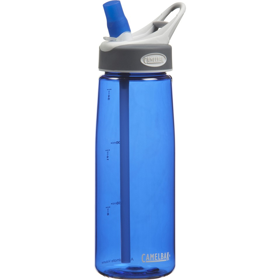 Water Bottle Graphic: Water Bottle Clipart
