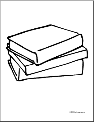 Clip art coloring book clipart clipart suggest for Language arts coloring pages
