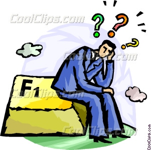 Confusion Clipart Image Search Results