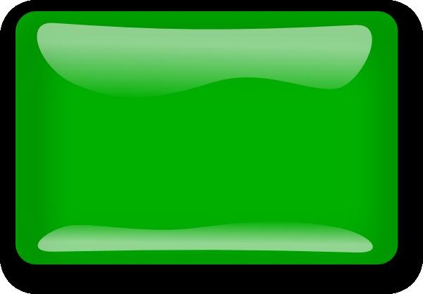 3d Rectangle Shape Clipart - Clipart Suggest