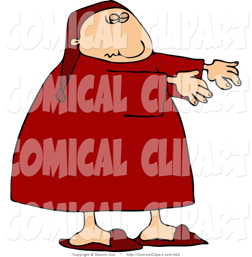 Newest Pre Designed Stock Comical Clipart   3d Vector Icons   Page 11