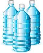 Water Bottle Clipart - Clipart Suggest Water Bottle Clip Art Svg