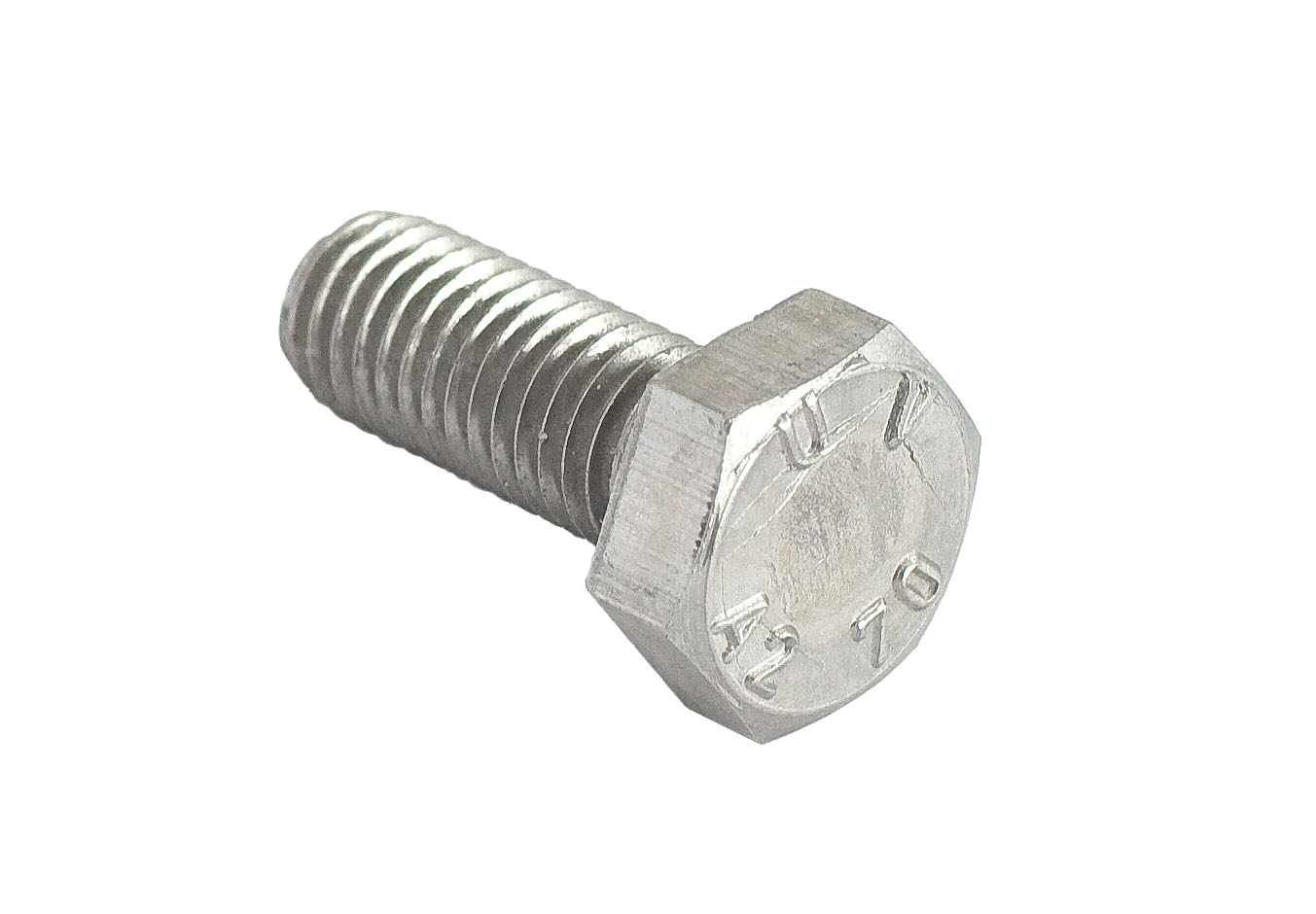 download A Handbook of Statistical Analyses Using R, Second Edition 2009