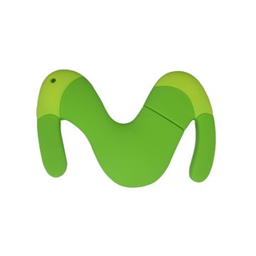 green m logo quiz green m logo quiz level 4 green m shaped