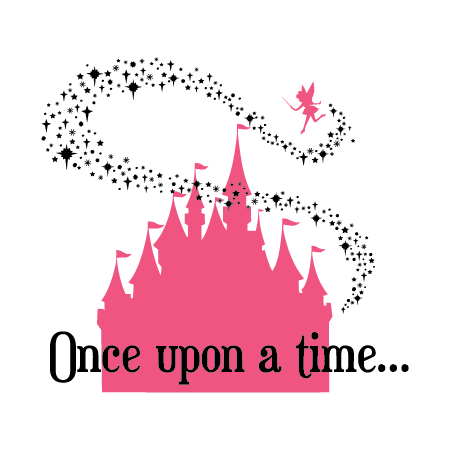 Pixie Dust Clipart - Clipart Suggest