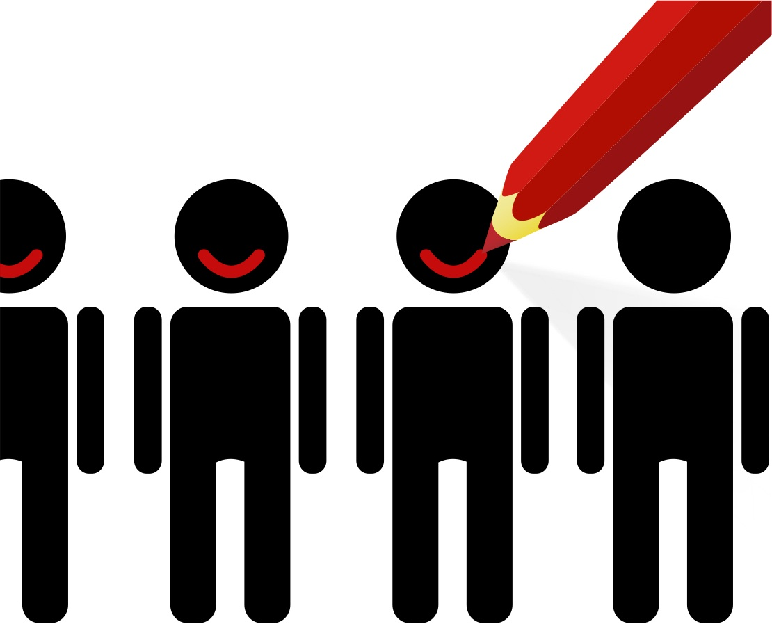 customer satisfied 16082018 some say the customer is never satisfied this isn't entirely true, although it may seem that some customers are never satisfied of course, a.