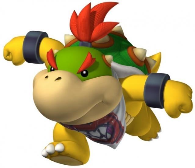Nintendo Background Clipart - Clipart Kid