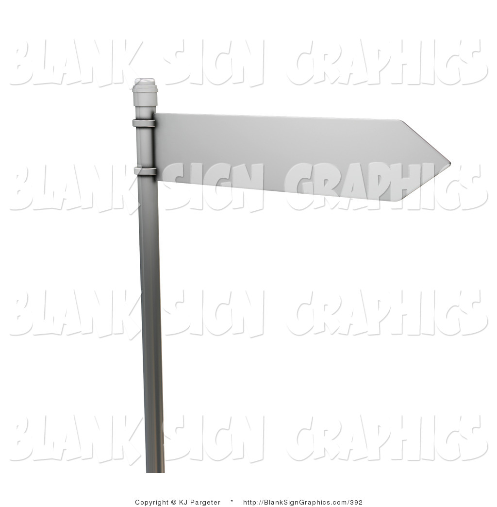 Street Lamp Post Clip Art Personal Or Commercial By Graphicgears ...