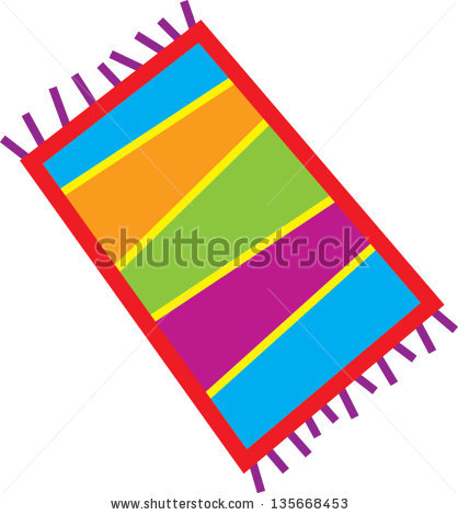Crazy Zig Zag Line Clipart Clipart Suggest