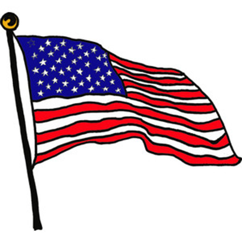 11 American Flag Cartoon   Free Cliparts That You Can Download To You