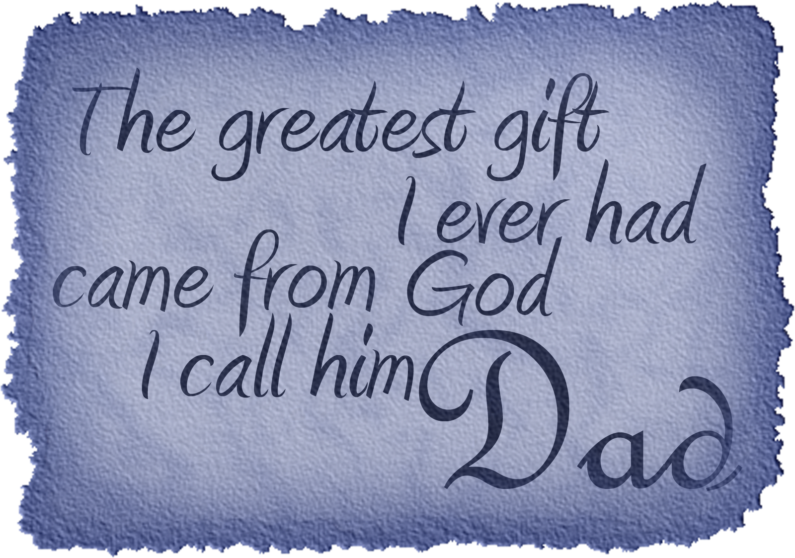 30 Fathers Day Sayings For You