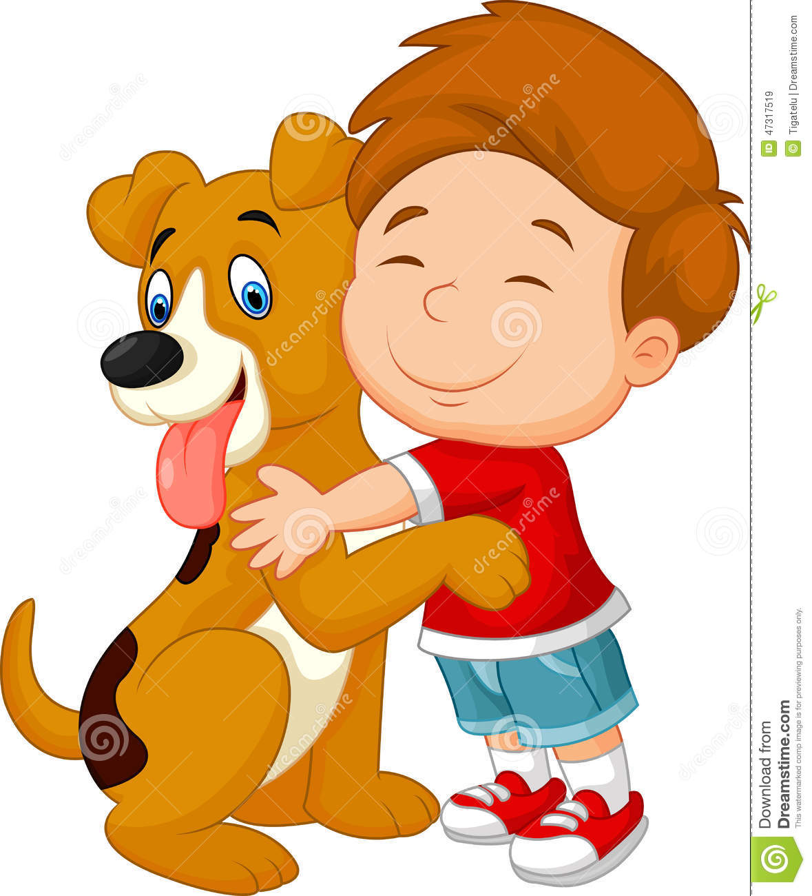 Asian Kid Boy Stock Images Image 17251084