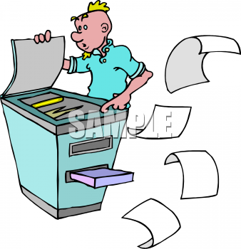 Home   Clipart   Business   Office     916 Of 4337