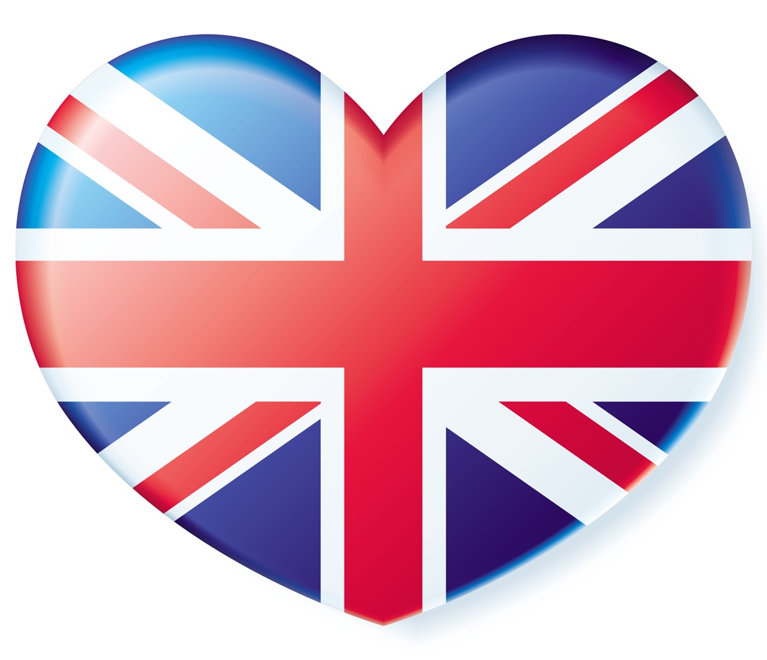 Pics Of British Flag Free Cliparts That You Can Download To You
