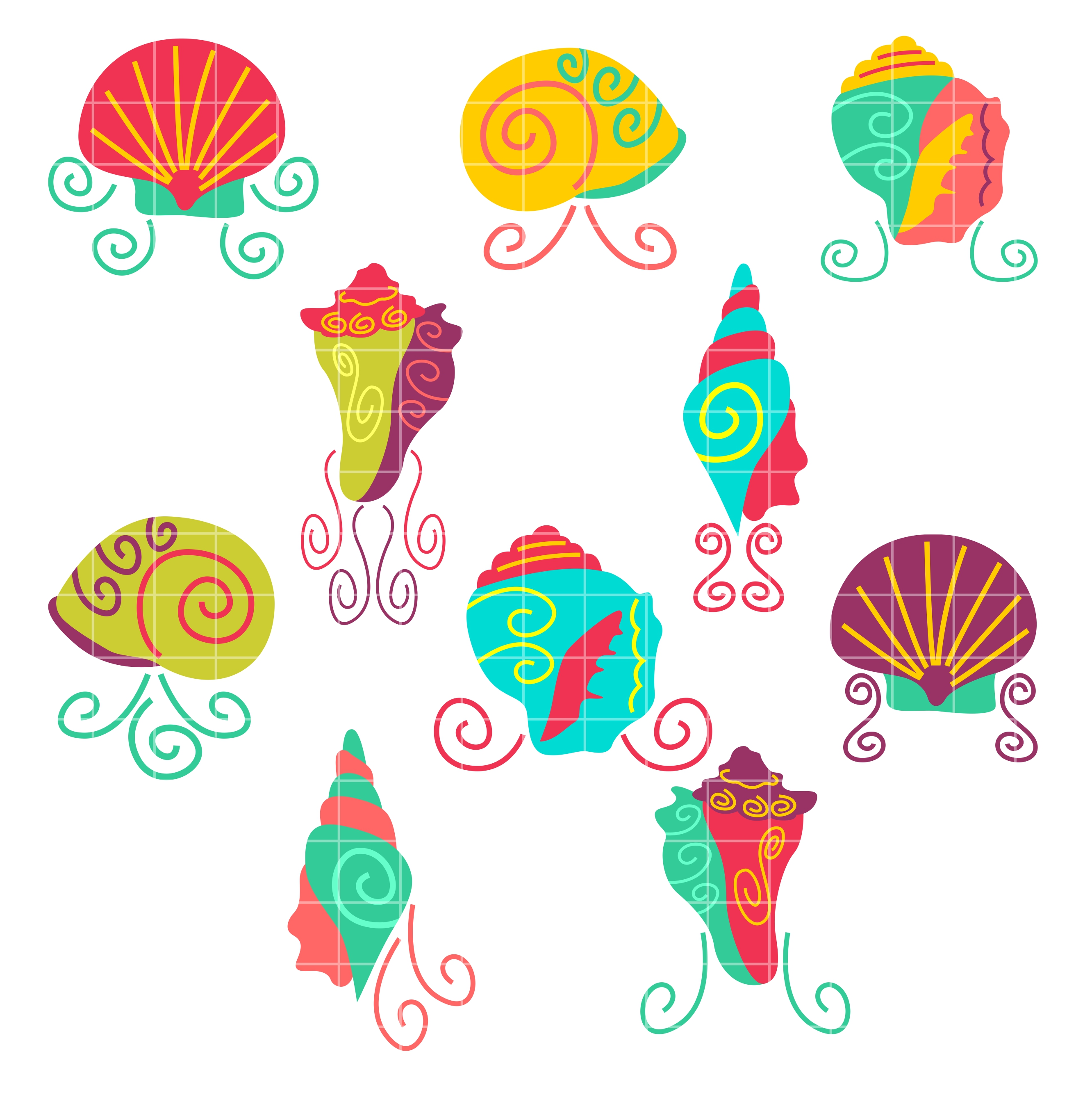 Clip art for embroidery digitizing clipart suggest