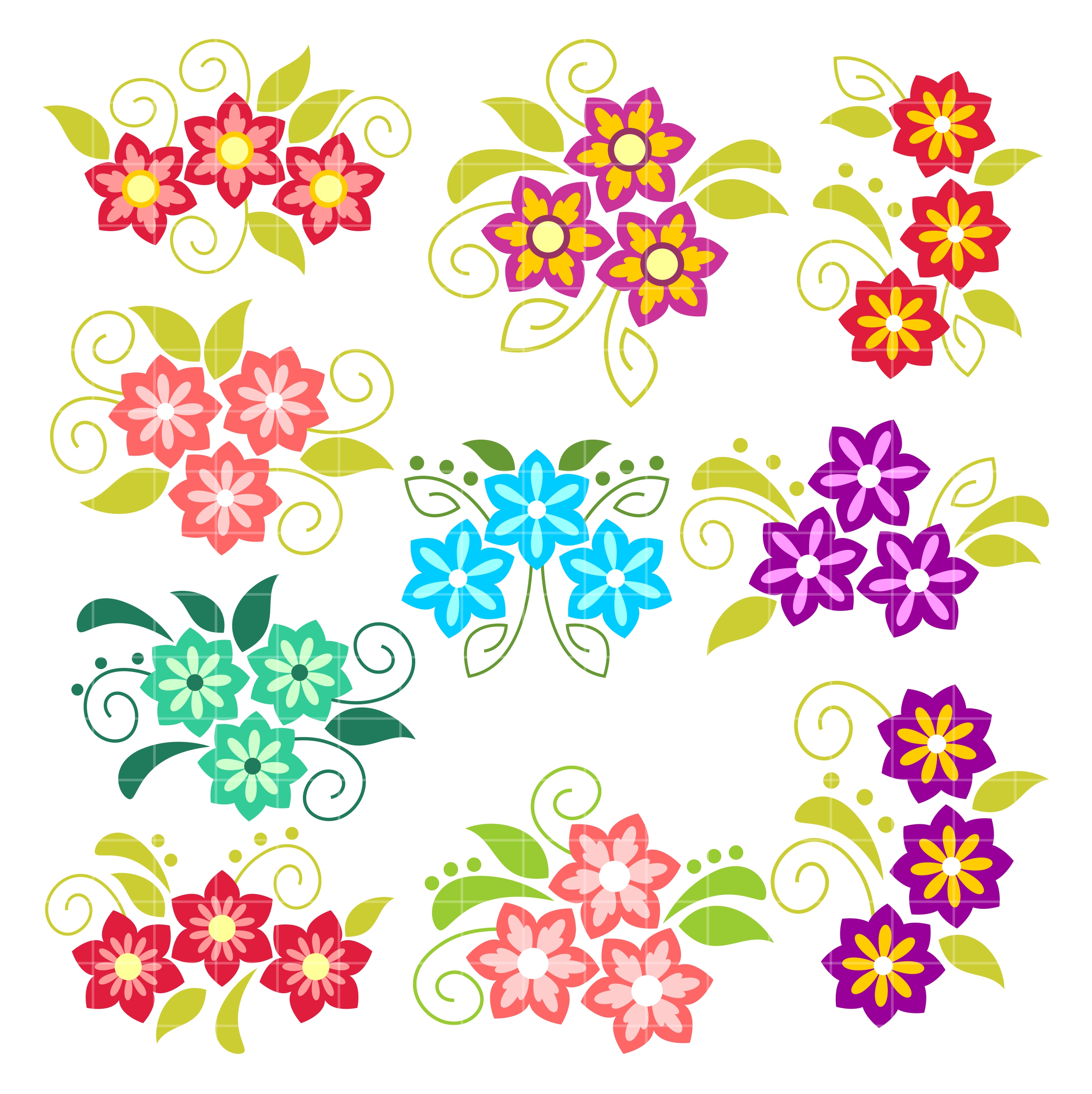 Semi Exclusive Art For Embroidery Digitizing Crafting And More