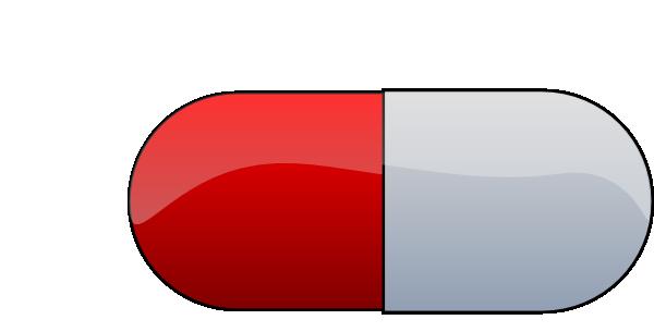 Prescription Medication Clipart - Clipart Kid