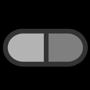 Clip Art Pill Clipart pill clipart kid ftdopewars vector clip art online royalty free design