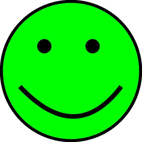 ... -smiley-face-png-clipart-panda-free-clipart-images-5C6Em6-clipart.png