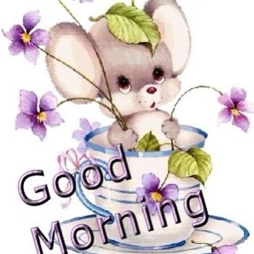 Have A Great Day Everyone      Clipart   Pinterest