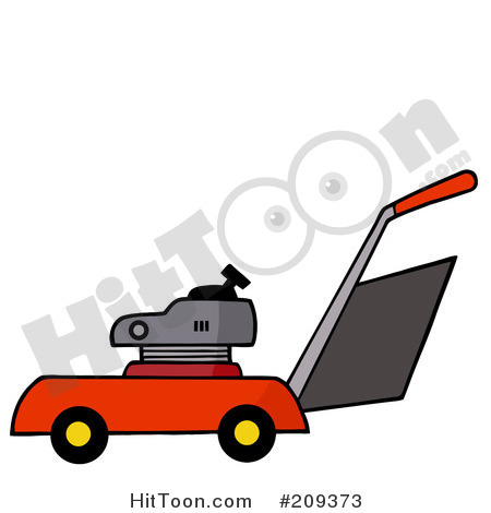 Related Image With Riding Lawn Mower Clip Art