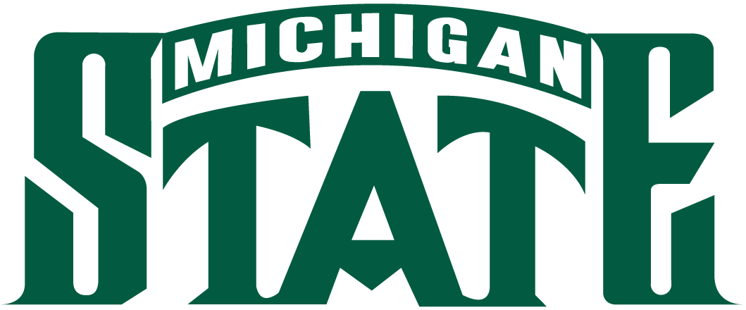 State Of Michigan Logo