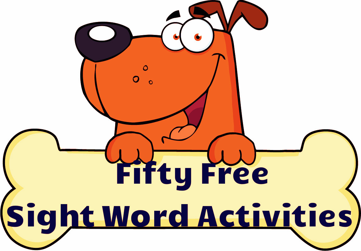 This Sight Features 50 Free Word Activities These Activity Clipart