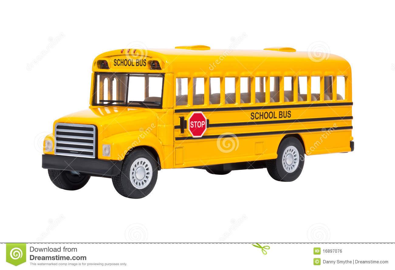 yellow bus clipart - photo #40
