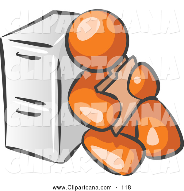 Back   Gallery For   Messy File Cabinets Clip Art