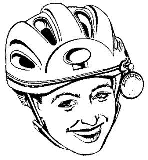 Bicycle Helmet Photo By Fluitt   Photobucket