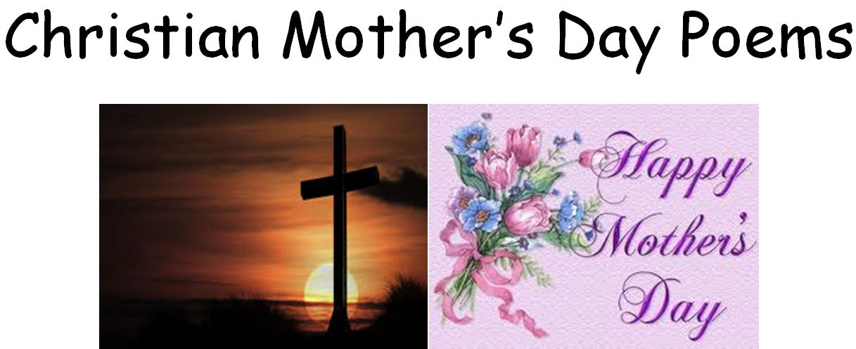 Christian Mother S Day Activities For Kids Mothers In The Bible