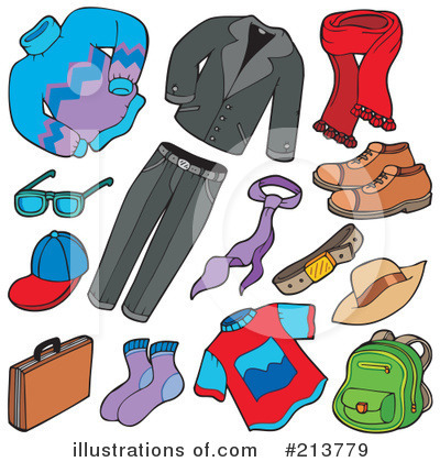 Fall Clothing Drive Clipart - Clipart Suggest