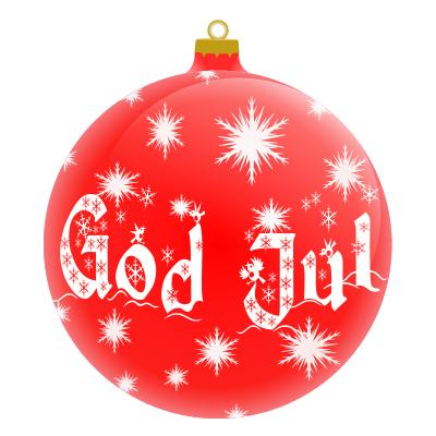 god-jul-norwegian-http-www-wpclipart-com-holiday-christmas-Ov42gm-clipart Norwegian Christmas Ornaments