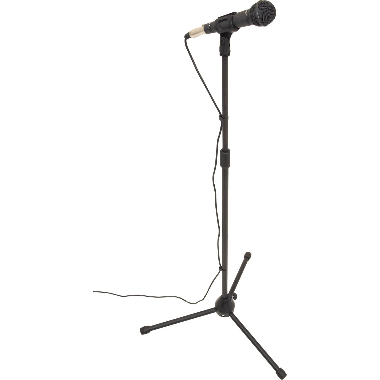 microphone-stand-clip-art