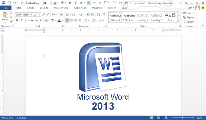 Microsoft word 2013 clipart clipart suggest - Free office word download for windows ...