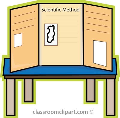 Clip Art Science Fair Clipart science fair clipart kid school board classroom clipart