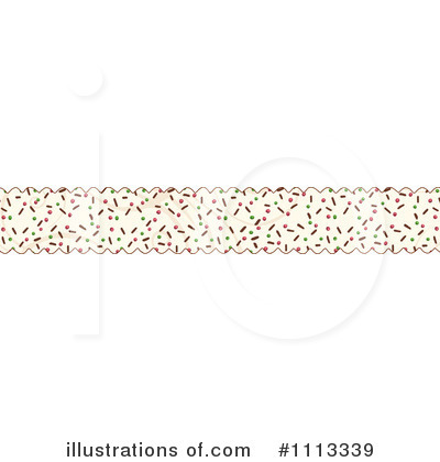 sprinkles-border-clipart-rf-border-clipart-sL4gaM-clipart.jpg
