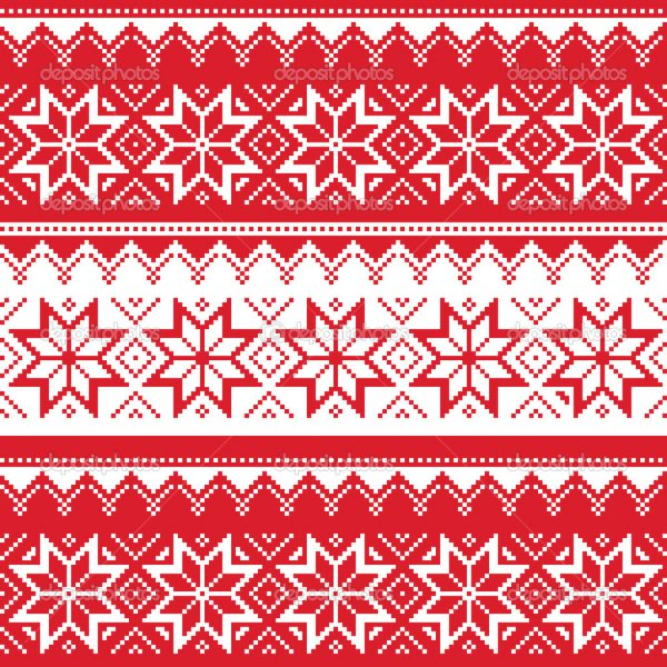 Ugly Christmas Sweater Pattern Wallpaper Photos 2014 2015   Fashion