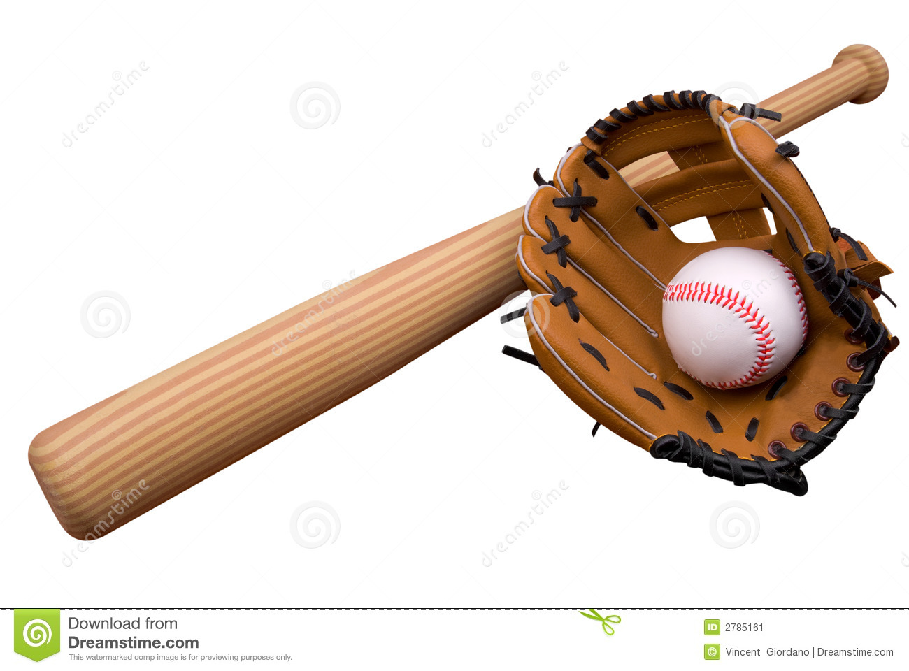 Bat Clip Art Images Baseball Bat Stock Photos Clipart Baseball Bat ...