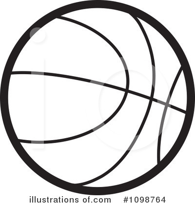 Basketball Birthday Cake On Basketball Clipart 1098764 By Lal Perera